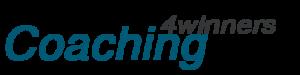 logo4winnersbig