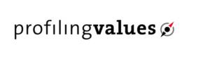 profilingvalues.com