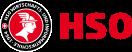 Leadership svf bei HSO